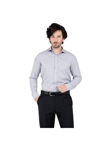 Abbate Gömlek Bej